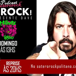 GO ROCK EPISODIO 7