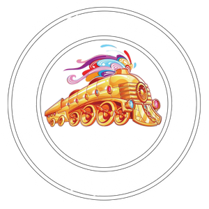 dave onetone sunday 26 march soul central radio.co.uk