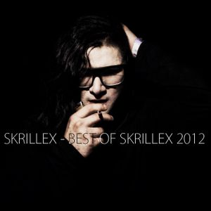Skrillex - Best of Skrillex 2012 (Mixed By Niiles)