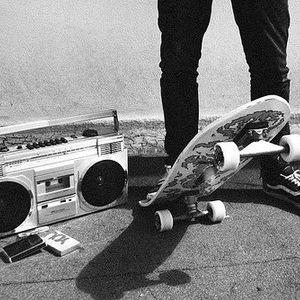 MARED MUSIC