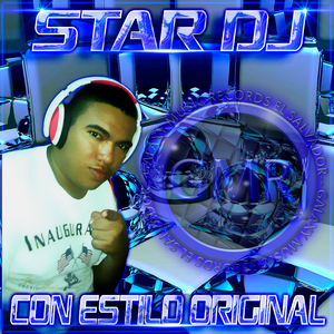 El Palomazo Mix Vol2 By Star Dj
