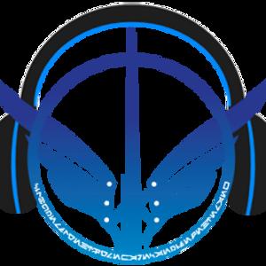 Season 3: Episode 4 - The Awakening - Knights of Sokan Podcast