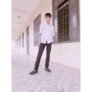 - OnTHeMuc - NGuyễn Hoàng  Anh  - Anh CU hoàng - 50 track - 2 vOl