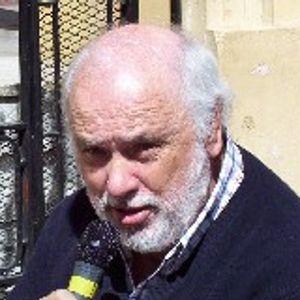Entrevista a Juan Albaytero