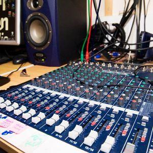 Digital Trance (Insideout-Nite) C:LiFT Live on Suburban Rapture. (7/1/2012)