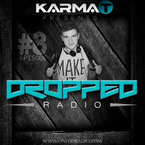 Dropped Radio 008