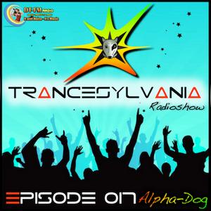 TranceSylvania Episode 017