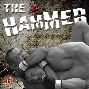 The Hammer MMA Radio - Episode 16