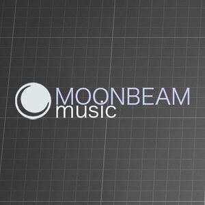 Moonbeam Music Episode043 September2010