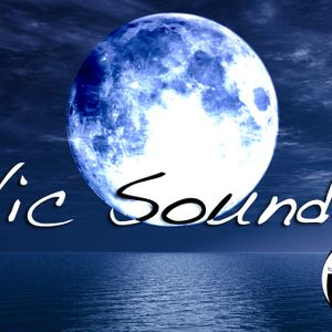 Pura Sangre Tatoo Club meets Vic Sounds