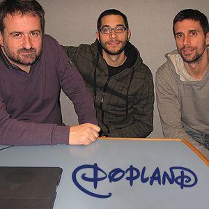 Popland_vs_Nico_scn_Canet_Popland#33