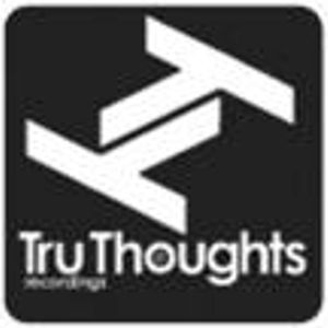 10 years 10 tracks of tru thoughts