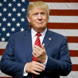 La politóloga Florencia Alonso analiza la victoria de Donald Trump