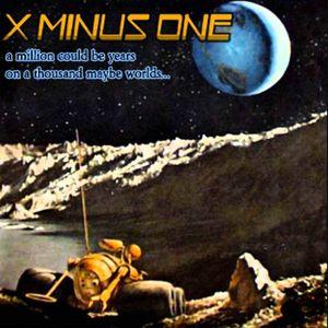 X Minus One Colony