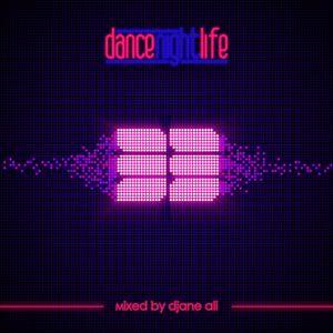 Dance Nightlife Episode 033