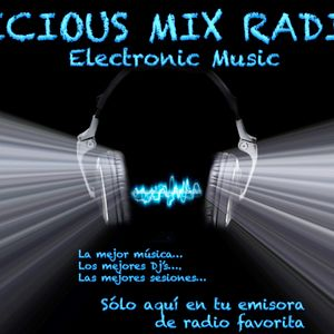 VICIOUS MIX RADIO 13 (Arthur Baker) 18-06-2011(PODCAST)