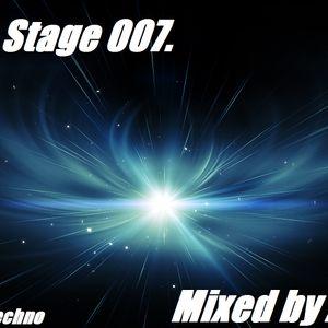 Azenis - Aurora Stage 007