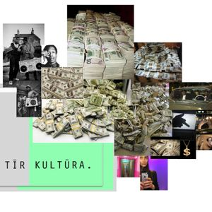 Tīrkultūra $$