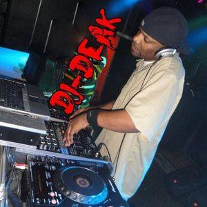 DjDeak - Dancehall Mix - Everything Goes!
