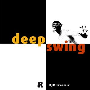 deep SWING