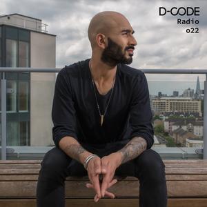 D-Code Radio • 022