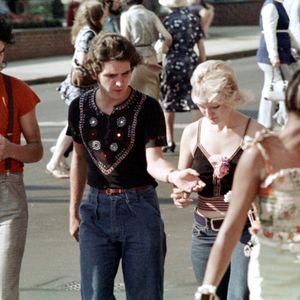 Humdrum Hippies #341