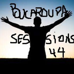 poucaroupa sessions 44