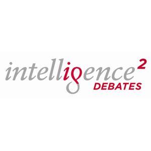 Intelligence Squared US: Healthcare Retrospective
