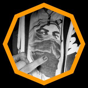Der Berg ravt. Podcast #5 - Ästhetika