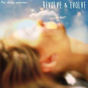 Revolve & Evolve