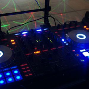 Dj Kibzz Gospel Mix Reloaded