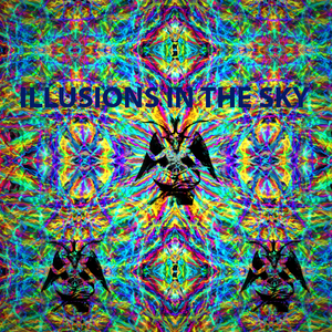 Illusions In The Sky