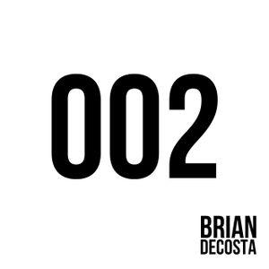 DOTECAS RADIO 002
