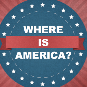 Where is America in the end times?