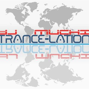 Trance-lation