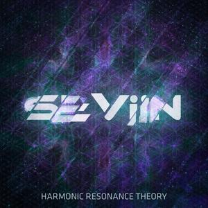 Harmonic Resonance Theory