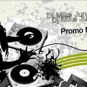 Dj Kipry - Promo Mix Septembrie