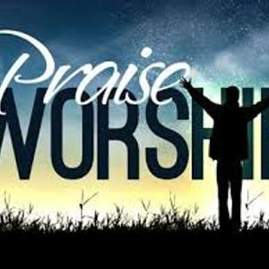 Praise & Worship 27th March 2016