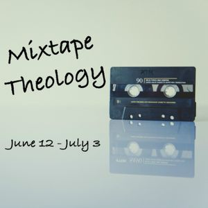 Mixtape Theology: Fame and Fortune