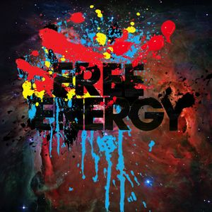 DJ Marteo The Music Set Me free Vol 4