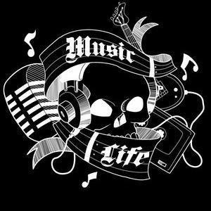 B.O.B - September Mix 2012