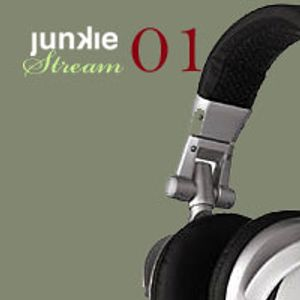 JunkieStream01