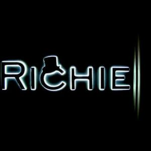 Live @ Richie Istanbul By Emre Doguslu