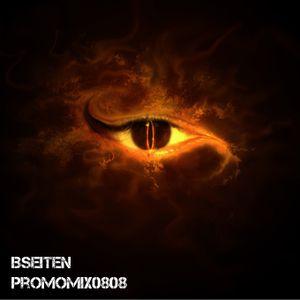 Bseiten-Promomix0808