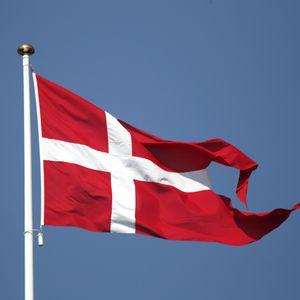 #9 Danskerne: Hvor kommer vi fra, og hvem er vi?