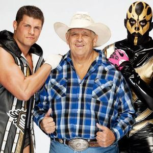 VS-Podcast #128, Tag Teams and Stables