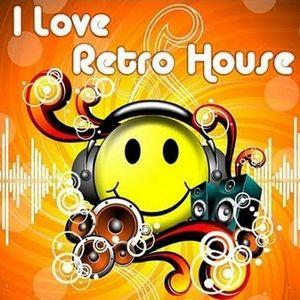 retro house trance jump