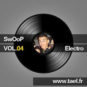 SwOoP - Electro Vol.4