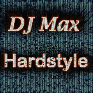 DJ Max Hardstyle - Fun Hardstyle mix - Nov 2011