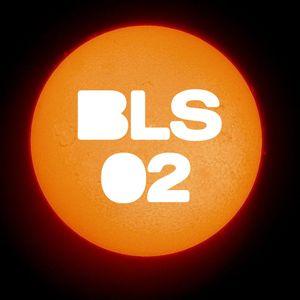 BLS 02